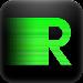 Roadify logo