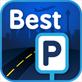 Best Parking logo