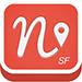 Nimbler logo