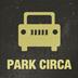 Park Circa logo