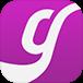 Getaround logo
