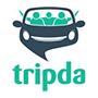 Tripda logo