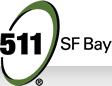 511.org Home
